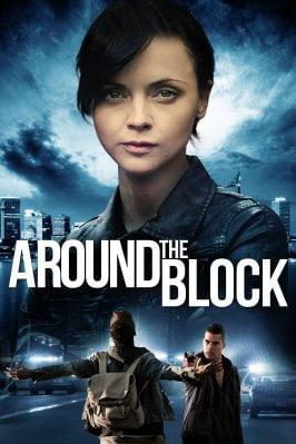 around the block - 266×399