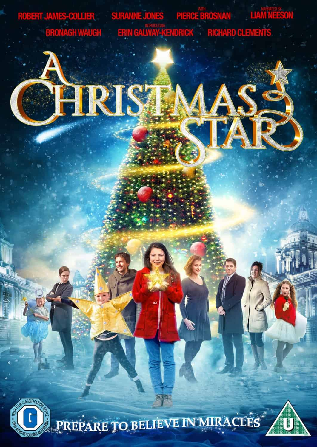 Image result for a christmas star