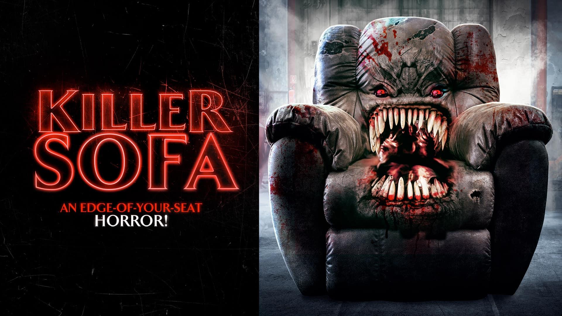Killer Frost | Brickipedia | FANDOM powered by Wikia